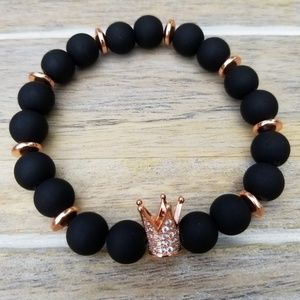 Other - Women's bead bracelet